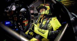 Valentino-Rossi-al-Monza-rally