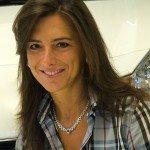 Elena Fumagalli - Resp. Comunicazioni DS Italy