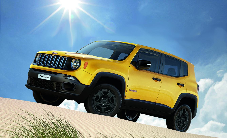 Jeep_Renegade