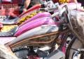 Motor Bike Expo 2016 : i vincitori dei 10 biglietti di Motorage.it