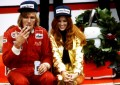 James Hunt : Girls, Beer and Victory