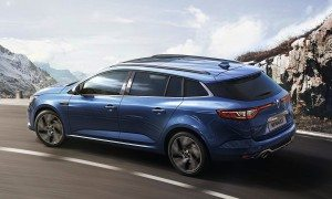 More on http://overboost.today/catalog/renault/megane-estate-2016/