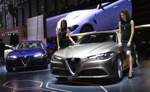 Alfa-Romeo_Ginevra-2016-eventi_01