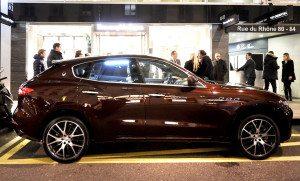 Maserati-levante-zegna-edition