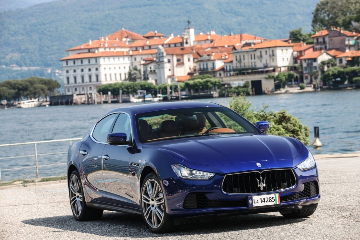 maserati ghibli diesel eccellenza italiana motorage new generation. Black Bedroom Furniture Sets. Home Design Ideas