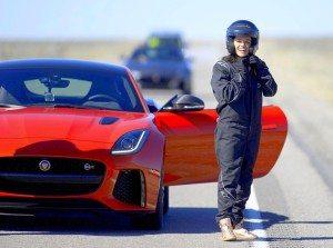 2017-Jaguar-F-Type-SVR-Coupe-Michelle-Rodriguez-05
