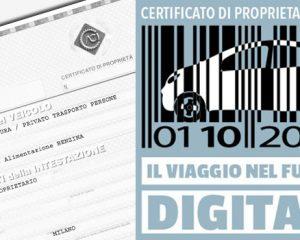 Rivoluzione sicurezza con il CDP digitale