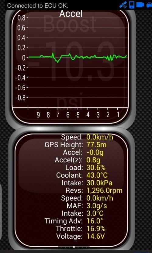 Connected ECU Screenshot_01