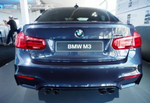 BMW-M3_30-Years-M3-10