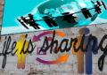 Share Economy : in Italia risultati  sorprendenti