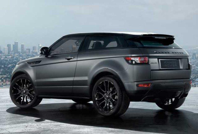 Range Rover Sport 2017 panoramic 01