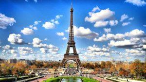 salone_di_parigi_2014_tutte_le_informazioni_per_visitarlo_27276