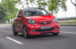 smart-forfour_brabus-2016-01