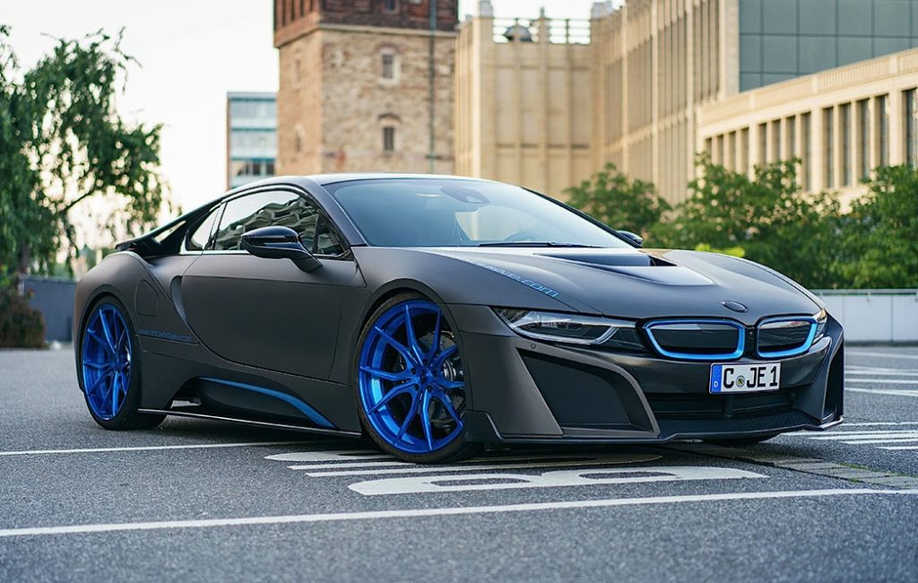 bmw-i8-by-gsc-customs-01