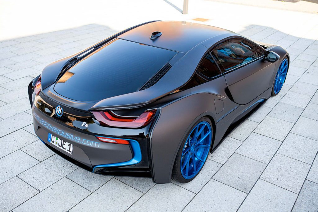 bmw-i8-by-gsc-customs-02