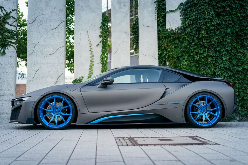 bmw-i8-by-gsc-customs-03