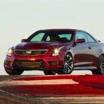 """GTCup: alla festa dei bolidi giocano le tre """"C"""" americane. Il meglio di Corvette, Camaro, Cadillac"""