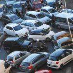 Gli studenti romani chiamati ad aiutare la mobilità urbana
