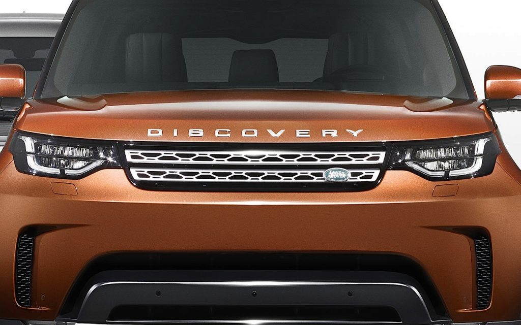 teaser-nuova-land-rover-discovery-01