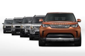 teaser-nuova-land-rover-discovery-03
