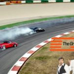 The Grand Tour, torna Jeremy Clarkson