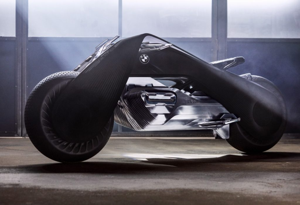 2016-bmw-motorrad-vision-next-100-02
