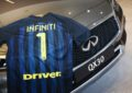 Auto e squadre di calcio: Binomio indissolubile