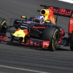 Doppietta Red Bull a Sepang. Le lattine mettono le ali. E Rosberg allunga su Hamilton