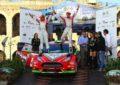 Campionato Italiano Rally: Ford strappa i titoli a Peugeot. Ma…