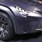 Goodyear Urban Crossover: Gomme al Top