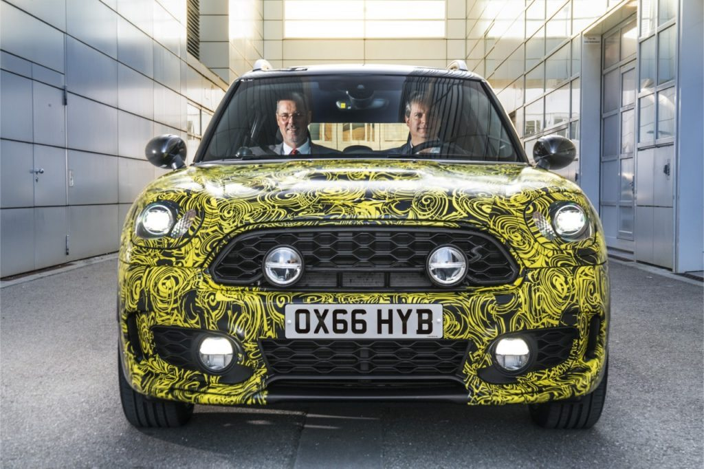 nuova-mini-countryman-plug-in-hybrid-2017-01