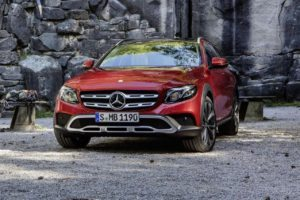 2018-mercedes-benz-e-class-all-terrain-01