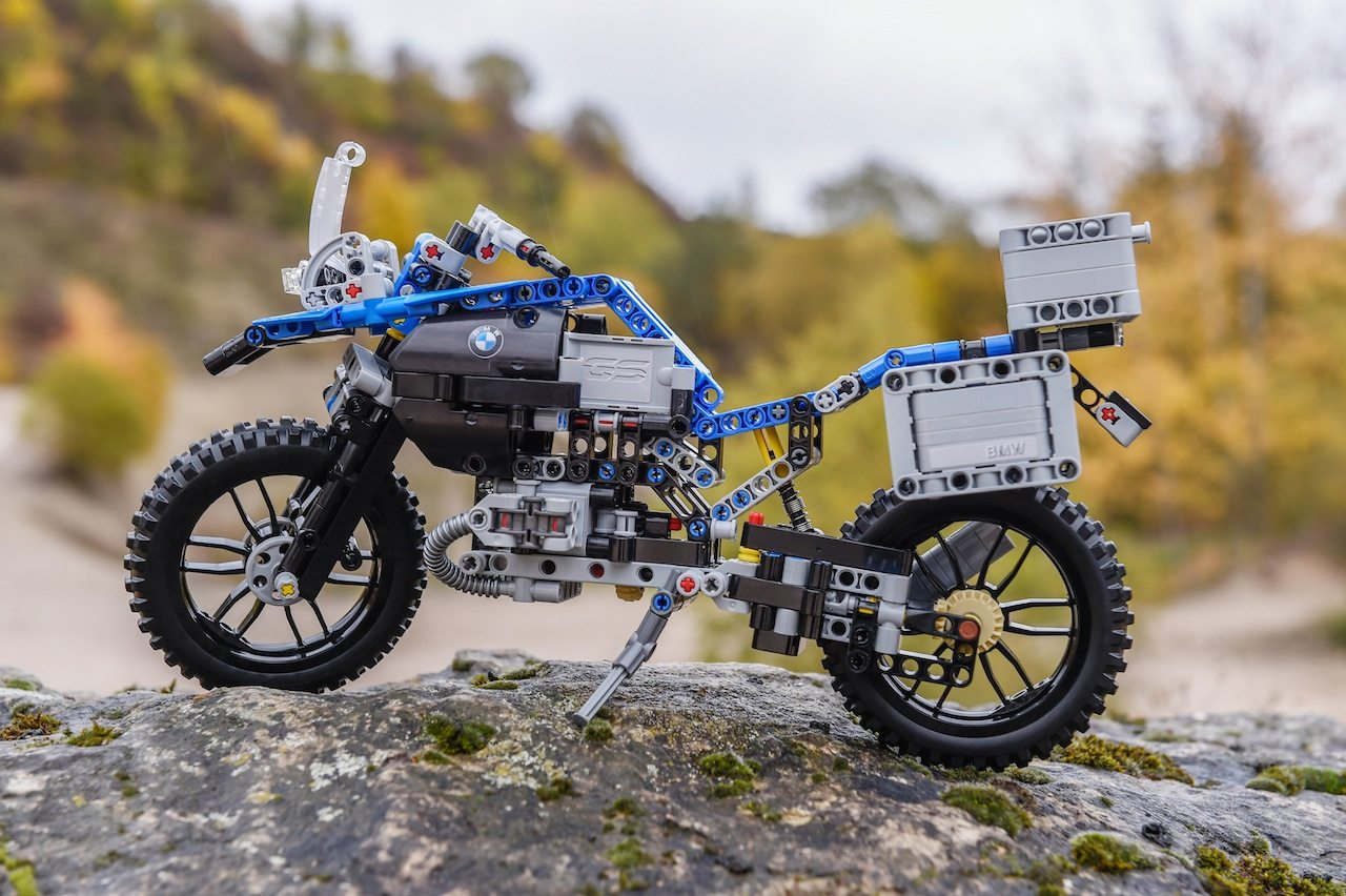 bmw-lego-technic-bmw-r-1