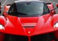Ferrari: Trimestre chiuso con successi da record