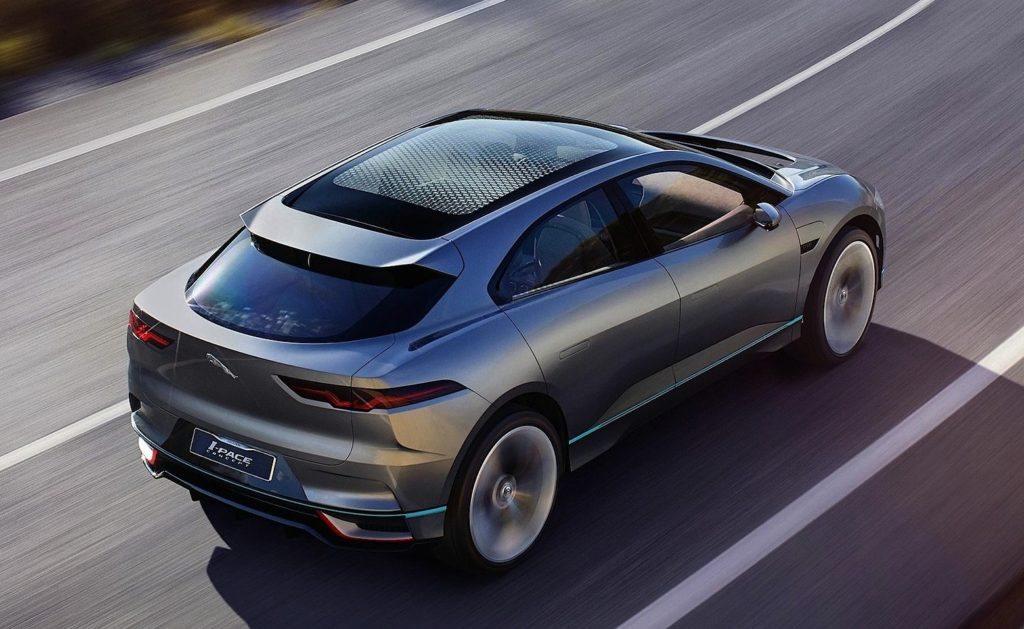 jaguar-ipace-concept-02