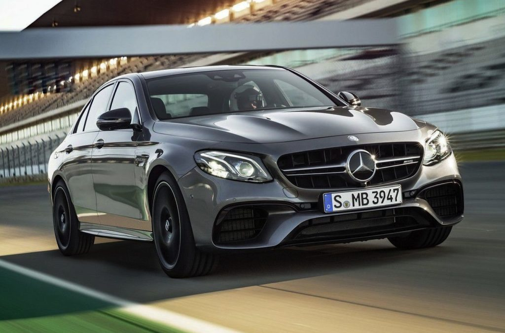 mercedes-amg-e-63-s-4matic-2017-03