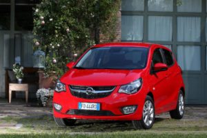 opel-karl-gpl-tech-2