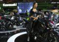 Eicma 2016 – Le novità della 74esima edizione