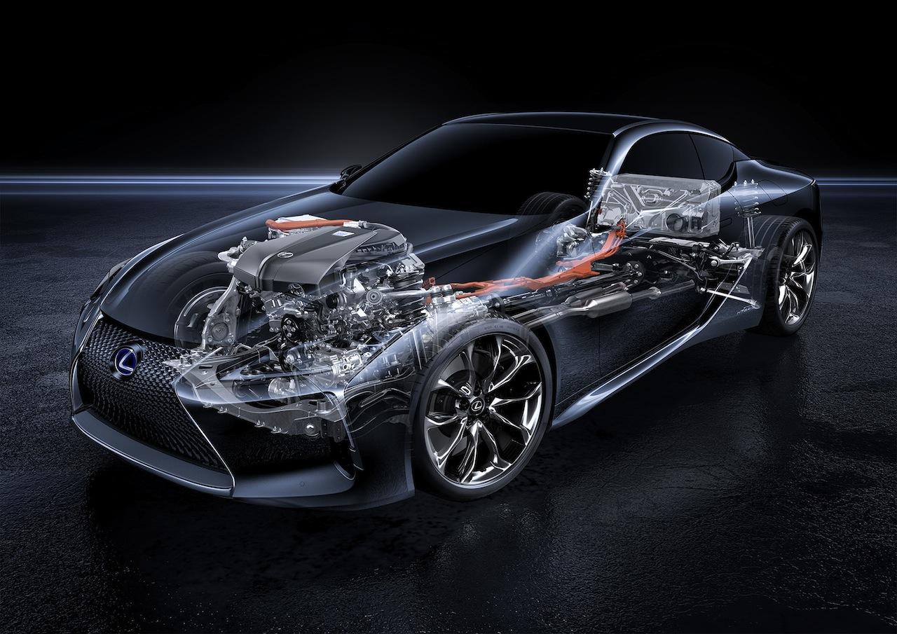 lexus-lc-500-hybrid-tech