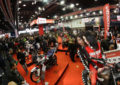 Motor Bike Expo 2017: 10 Biglietti Gratis per vivere la passione