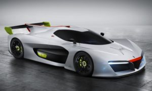 pininfarina-h2-speed-1