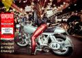 Motor Bike Expo 2017: i vincitori dei 10 biglietti di Motorage.it