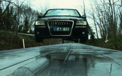 Auto usate: Le più potenti a meno di 10mila euro