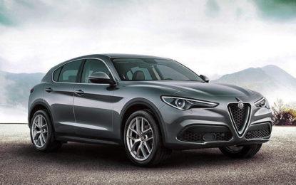 Nuova Alfa Romeo Giulietta: La vedremo nel 2020