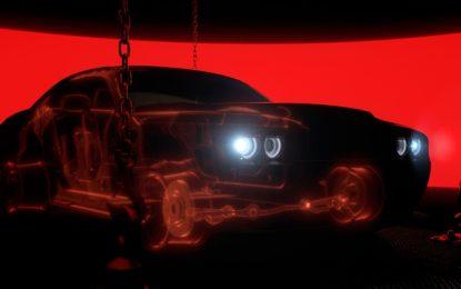 Challenger SRT Demon: racconti in video infernali