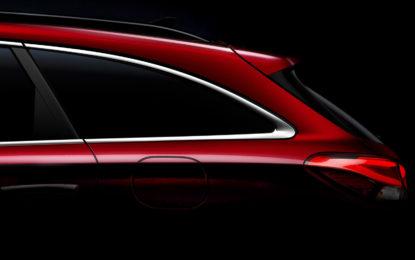 Hyundai i30 wagon: la nuova generazione