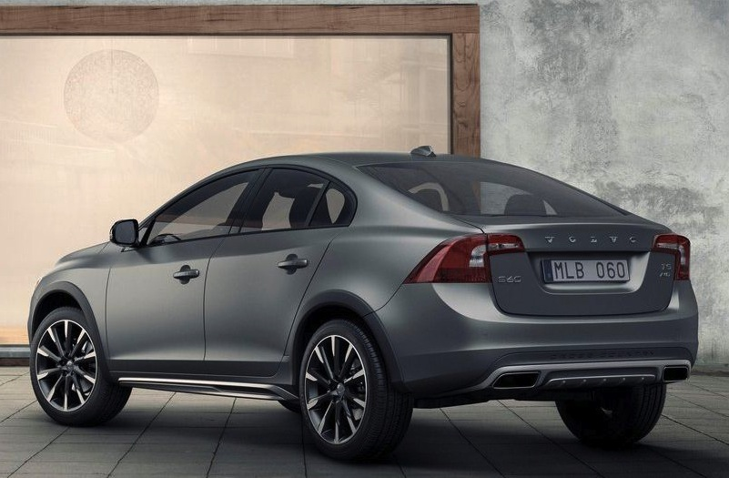 S60 c. country-immagine