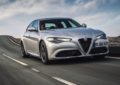 Alfa Romeo Giulia Q2 2.2 D 180 CV: Impressioni di guida