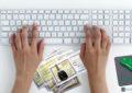 Preventivo assicurazione online: come trovare l'offerta migliore