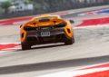 Pure McLaren Race Accademy: per trasformare gli appassionati in veri piloti